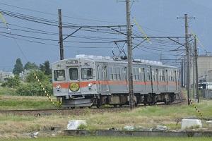 20150525_石川線100周年ヘッドマーク