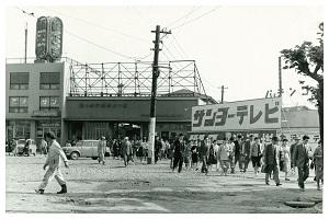 北鉄金沢駅前01_1959