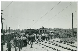粟ヶ崎海岸駅01_196107