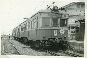 19580608_石川総線スピードアップ