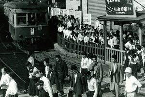 野町駅02_1958