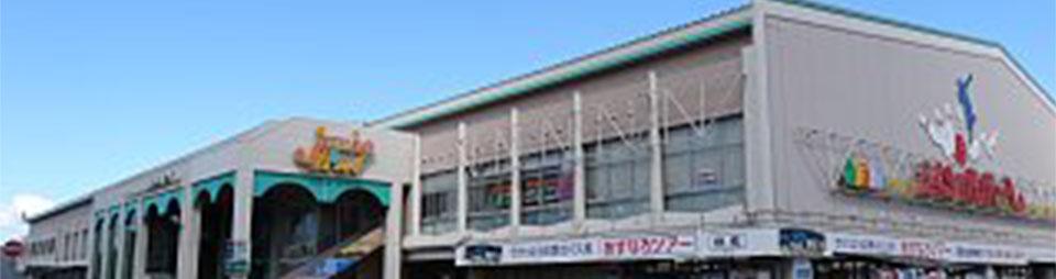 3-photo-1.jpg